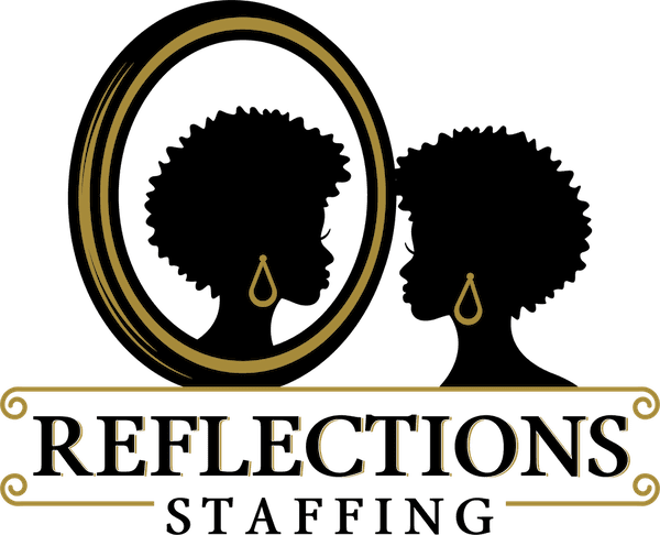 Reflections Staffing